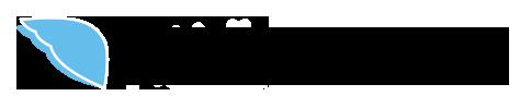 logo.png - Nice Arredo Bagno Fontanafredda